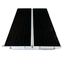 Envirosun solar hot water systems Gold Coast, Gold Coast and Brisbane