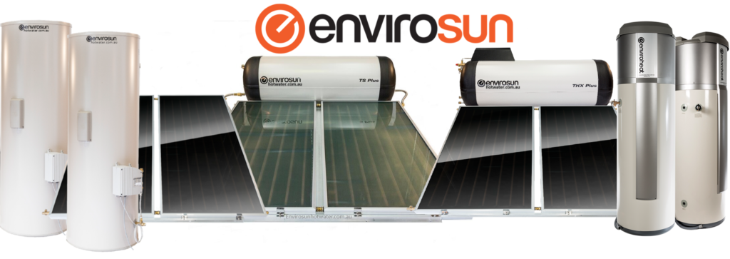 Best solar hot water system prices Brisbane, Gold Coast and Gympie