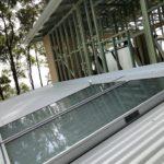 Gold Coast builders solar hot water plonk